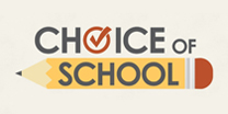School of choice